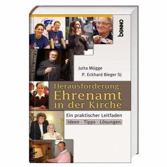 Buchtitel Ehrenamt1